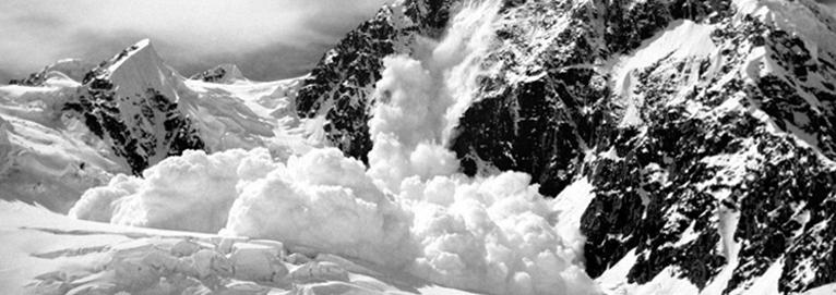mountains_snow_avalanche_wallpaper