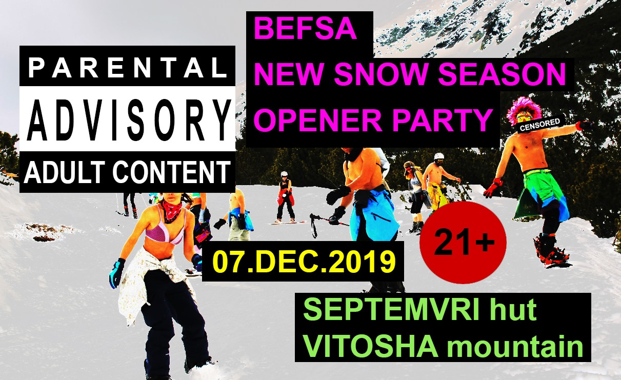 befsa_party_2019_teaser_image
